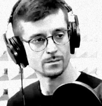 Michele Mitarotondo
