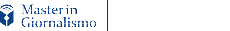 logo_mastergiornalismo
